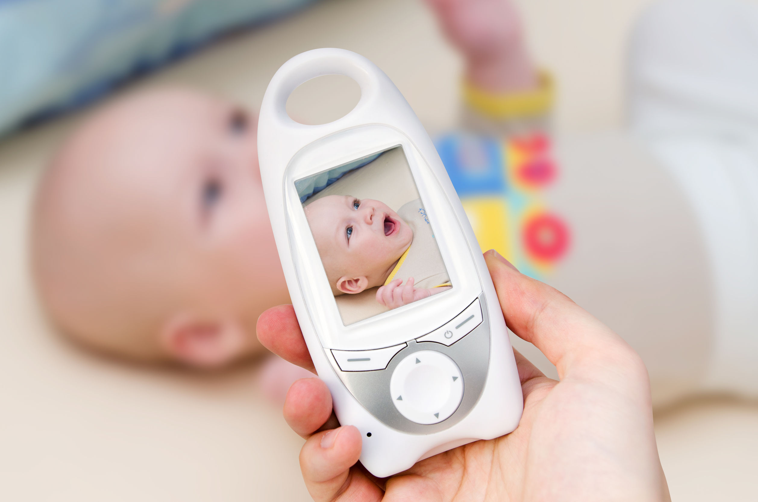 Babyphone Philips: Test & Empfehlungen (07/20)