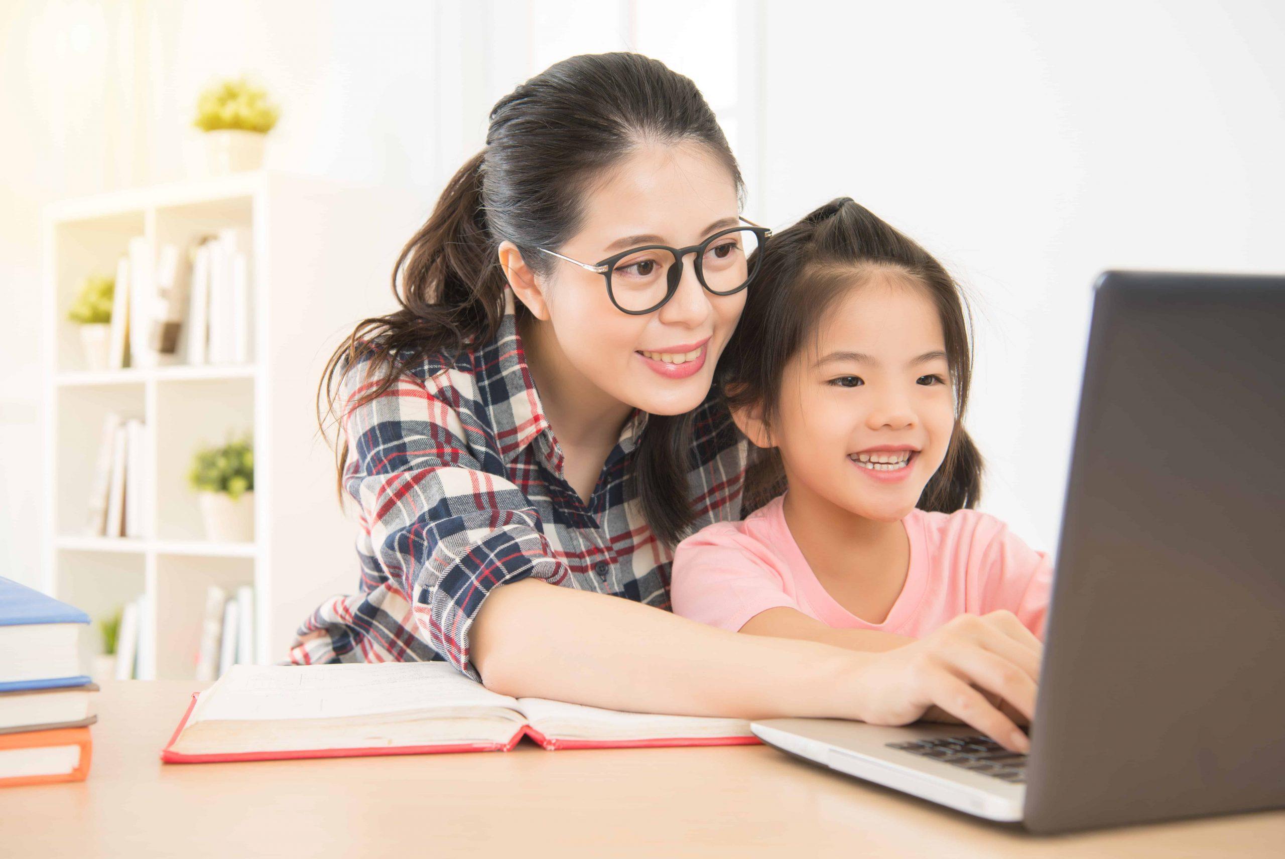 Kinder Laptop: Test & Empfehlungen (04/21)