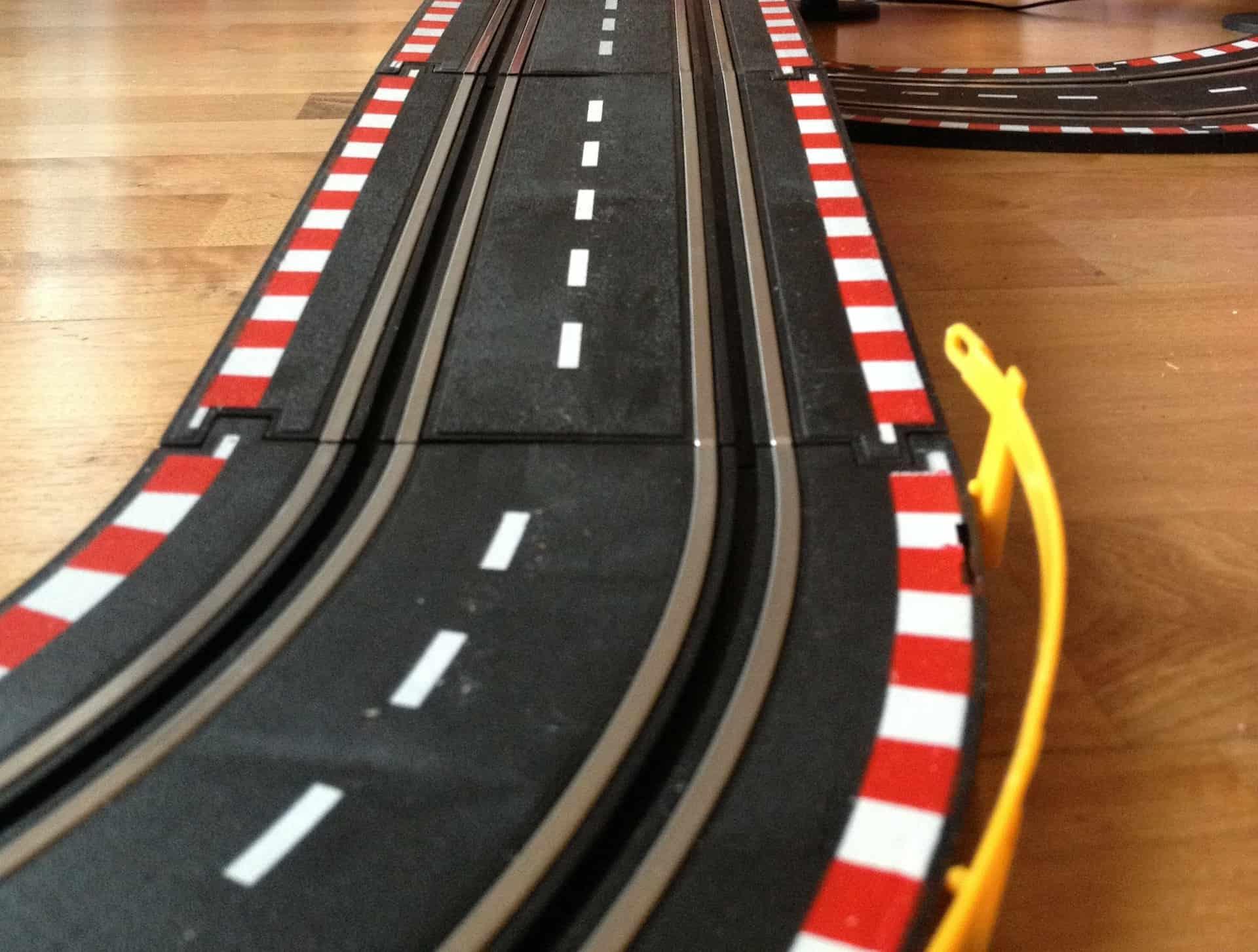 Autorennbahn: Test & Empfehlungen (03/21)