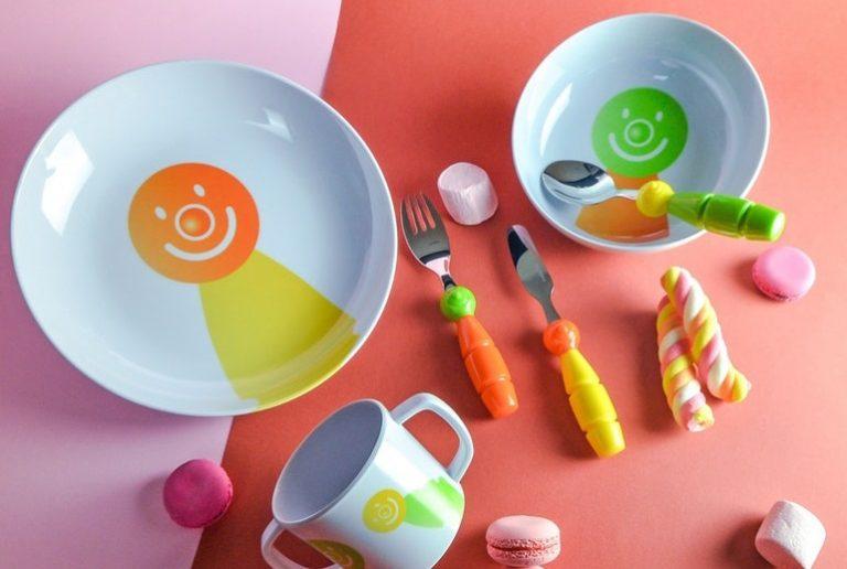 Tefal Kinderküche-2