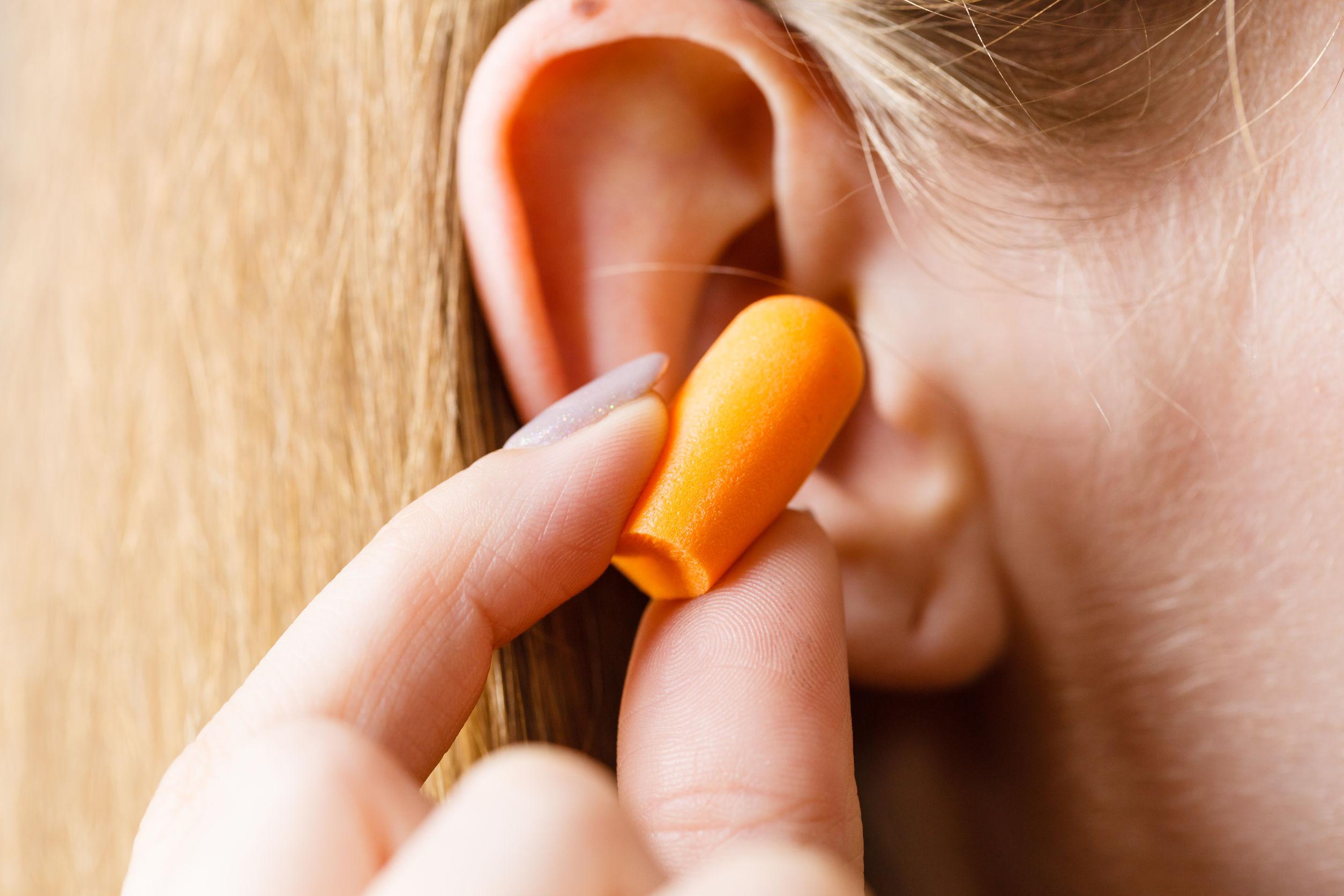 Gehörschutz für Kinder: Test & Empfehlungen (04/21)