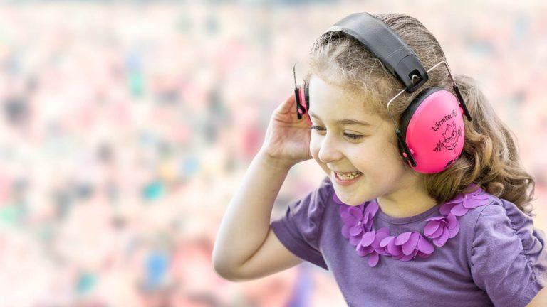 Gehörschutz Kinder-2