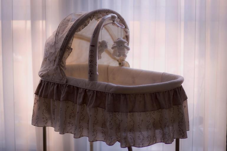 spieluhr-baby-test