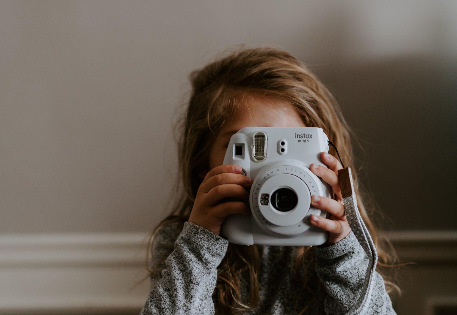 Kinderfotoapparat-2