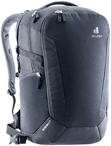 deuter Gigant Laptop Rucksack (32 L)