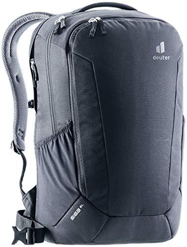deuter Giga EL - Extra Long Laptop Rucksack (32 L)